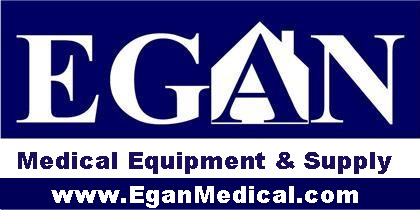 EGAN Medical Supply
