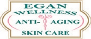 Egan Wellness Clinic